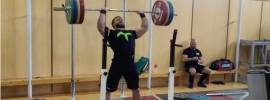 dmitry-klokov-165kg-strict-press