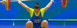 chen-xiaoting-103kg-snatch-save-cover