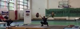 rebeka-koha-100kg-snatch