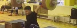 oleg-chen-170kg-block-snatch