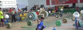 zhang-jie-156kg-snatch