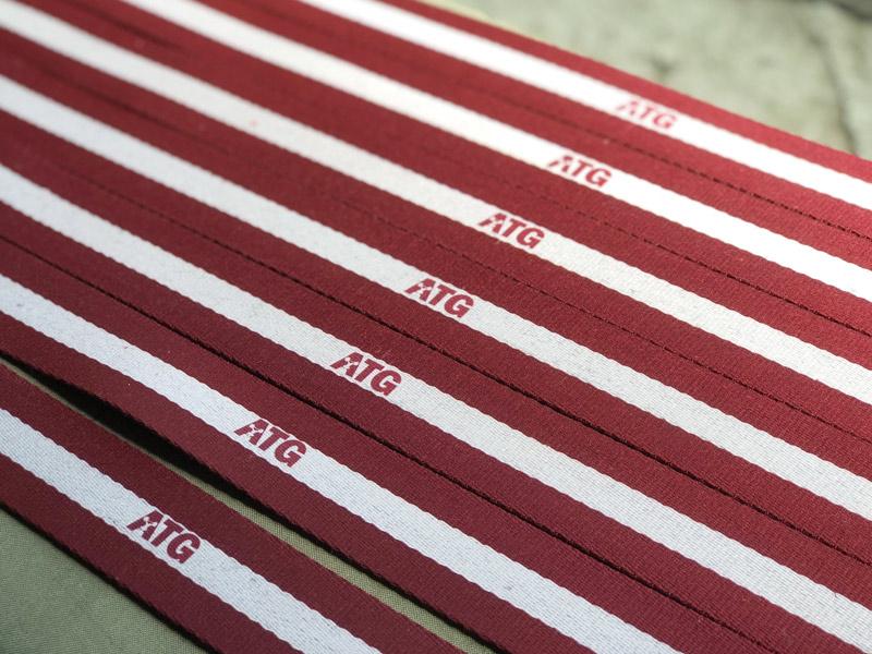 ATG Straps