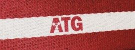 ATG Straps Limited Edition *Update* Final Batch Sold Out