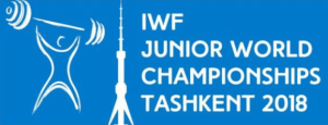 junior-worlds-logo