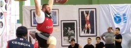 lasha-talakhadze-264kg-clean-and-jerk