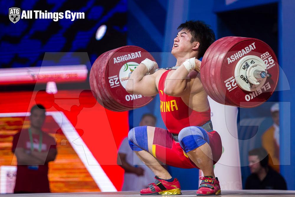 Tian-Tao-236kg-clean-patreon-poster-fb