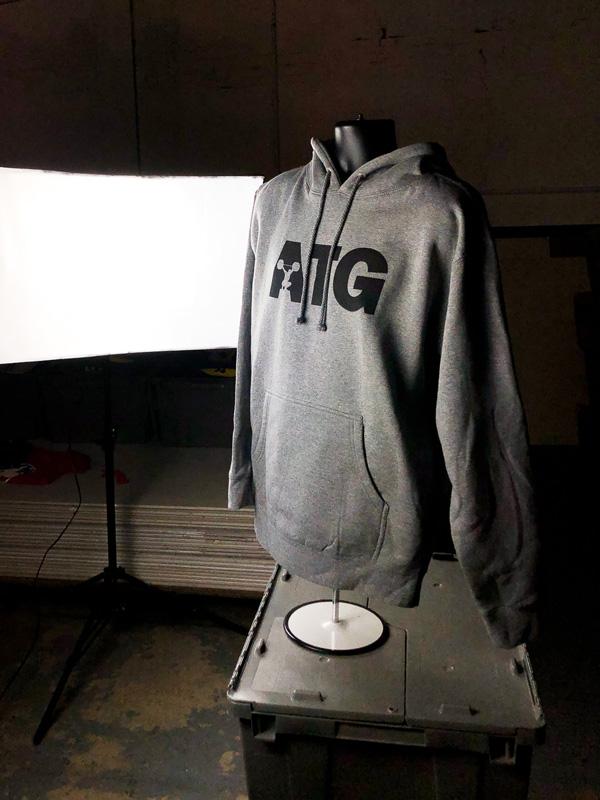 atg hoodie side