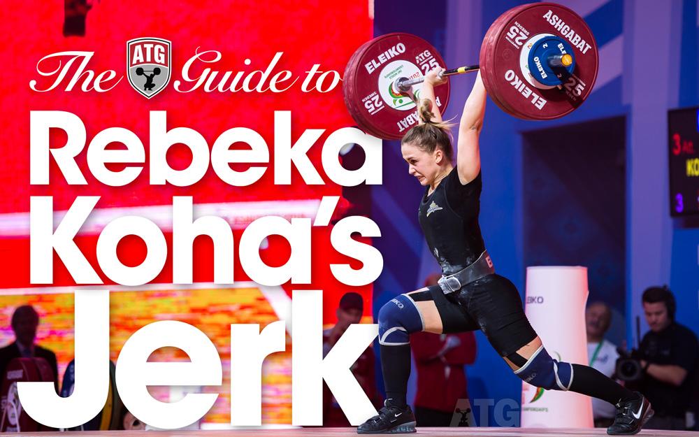 atg-guide-to-Rebeka-Kohas-Jerk