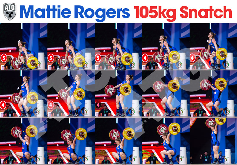 mattie-rogers-105-snatch-seq-fb