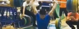 shi-zhiyong-206kg-clean-and-squat-jerk
