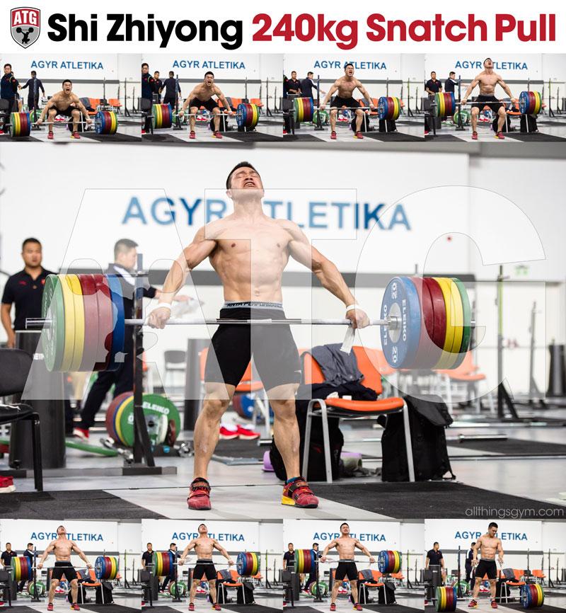 shi-zhiyong-240kg-snatch-pull-seq-atg