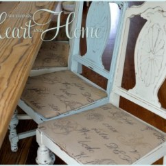 Hobby Lobby Table And Chairs Chair Dance Moves For Seniors Recovering Farm All Things Heart Home Kitchen