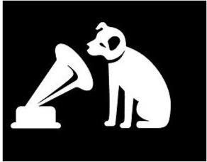 Silence a barking dog? Or how the HMV tweets went walkies