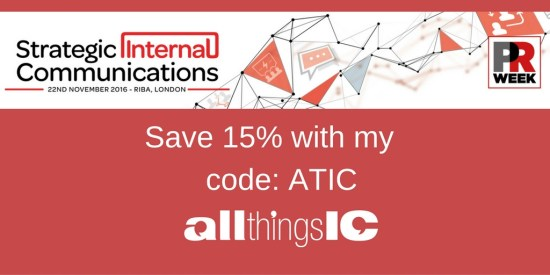 all-things-ic-readers-can-save-15-using-my-code_-atic