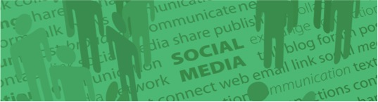 How to measure the effectiveness of social media