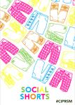 socialshorts
