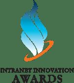 iia-logo-transparent