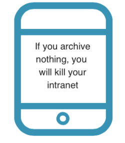 intranet now quote 2