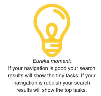 eureka 2