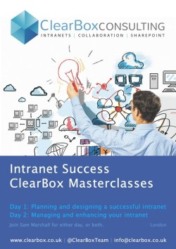 intranet-success-masterclass