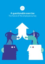 hr_report_cover