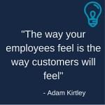 Adam quote