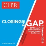 CIPR Inside
