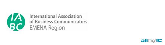 Learn how to transform communication via EuroComm
