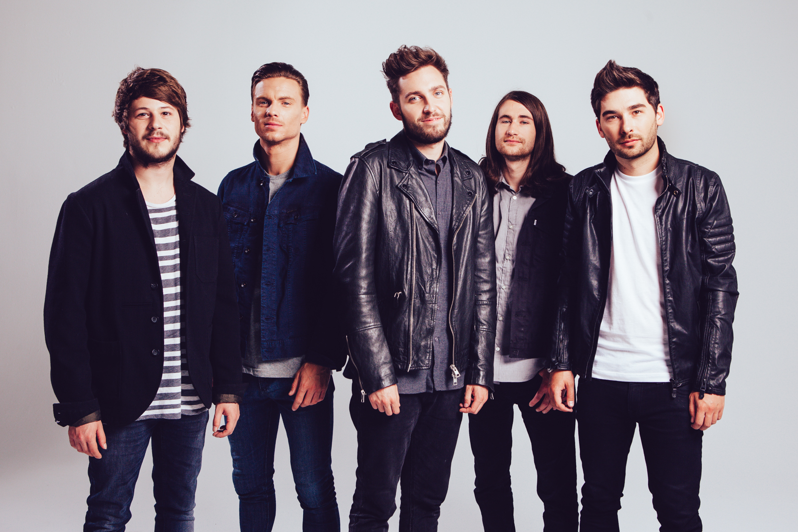 Image result for you me at six