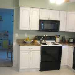 Sears Kitchen Remodel Small Round Table Set Rescue My Appliances Contest All Things Mamma