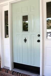 Palladian Blue Door & IMG_2647