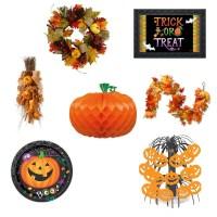 Saving Money at Walmart.com For Halloween- All Things Mamma