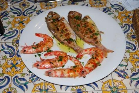 grilled fishDSC_0159