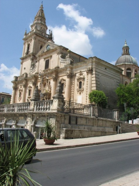 Ragusa Cathedral_180