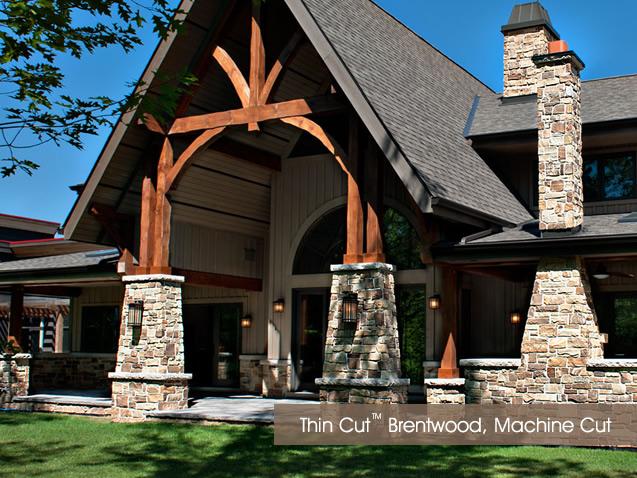 Design Focus Craftsman Style Csi Canadian Stone Industries Eng