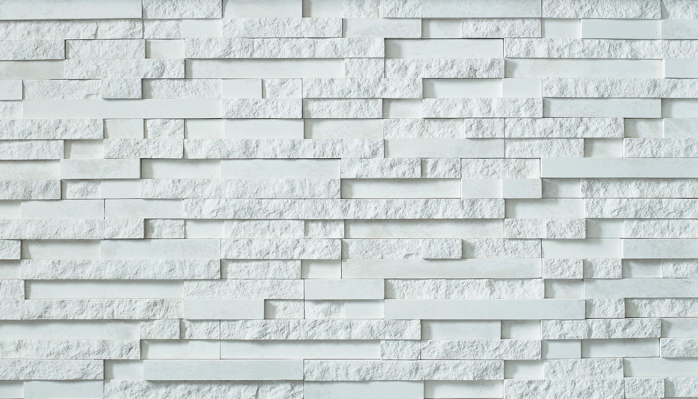 Pro-Fit® Terrain™ Ledgestone from Cultured Stone