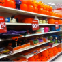 How Does Target Markdown Clearance Buy Items At 70 Off