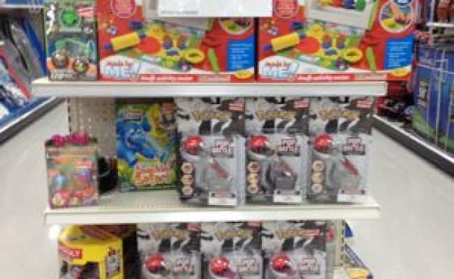 Target Weekly Clearance Update Kitchen Appliances