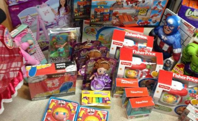 Target Toy Clearance 70 Off Readers Shopping Trips