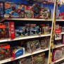 Target Weekly Clearance Update 70 Off Some Toys Decor
