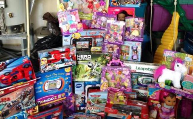 Readers 70 Off Target Toy Clearance Shopping Trips All