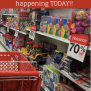Target 70 Off Toy Clearance Today 1 15 All Things