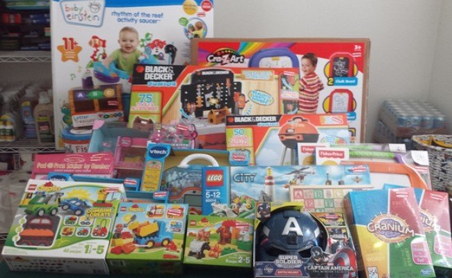 More Readers 70 Off Target Toy Clearance Shopping Trips