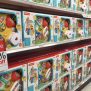 Target Summer Clearance Sales In July All Things Target