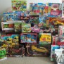 Readers 70 Off Toy Clearance Finds Shopping Trips All