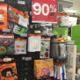 Target Halloween Clearance 90 Off All Things Target