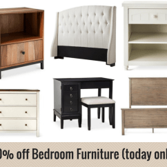 Bedroom Chairs At Target Metal Porch Com Save 30 Off Furniture Today Only All Things