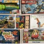 Target Weekly Clearance Update All About The Toys All