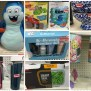 Target Weekly Clearance Update 70 Off Bedding More