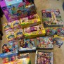 Readers 50 70 Off Toy Clearance Finds All Things Target